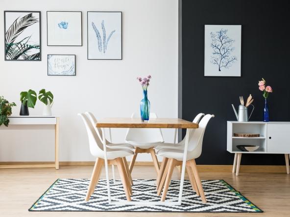 Как да намерите перфектния апартамент под наем Kamaliev Properties